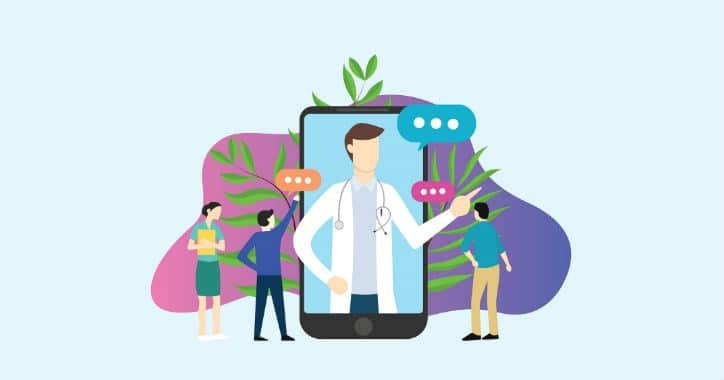 מהו עדכון ה-Medical של גוגל?