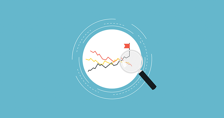 מדדים להצלחה - קידום אתר