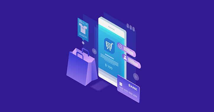 קידום אתר e-commerce - על מה חשוב להקפיד?