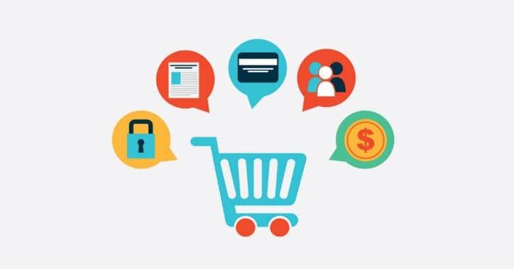 בניית חנות וירטואלית - דגשים לאפיון וקידום אתר ecommerce